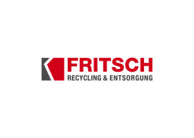 VISIONALL Kunde Fritsch Recycling & Entsorgung